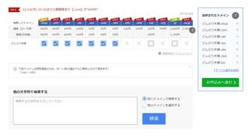 お名前.com.jpg